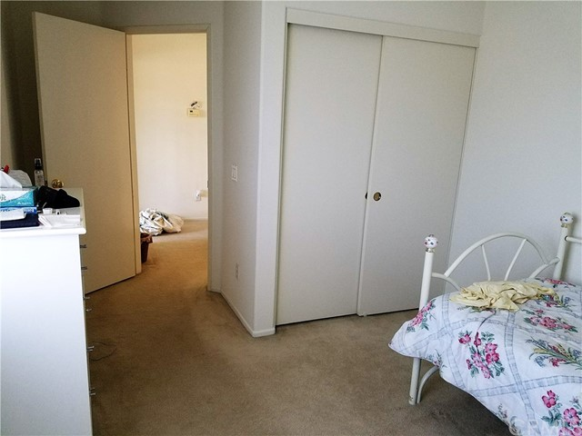 3401 Duchess Lane, Long Beach, CA 90815, photo 22