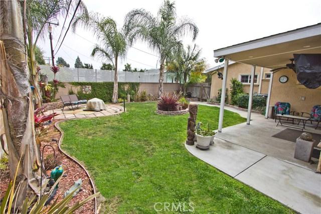 2525 W Clearbrook Ln, Anaheim, CA 92804 Photo 37