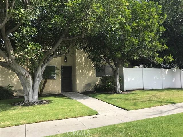 3551 W Savanna St, Anaheim, CA 92804 Photo 23