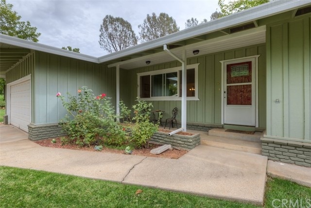 65 Pinedale Avenue Oroville, CA 95966 - MLS #: OR18239591