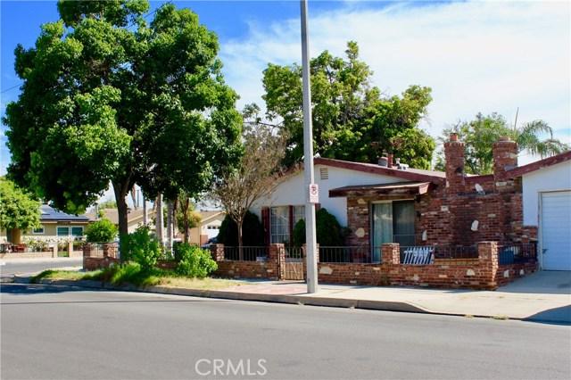 2564 W Glenoaks Av, Anaheim, CA 92801 Photo 4