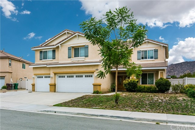 16536 Century Street Moreno Valley, CA 92551 is listed for sale as MLS Listing CV16714655