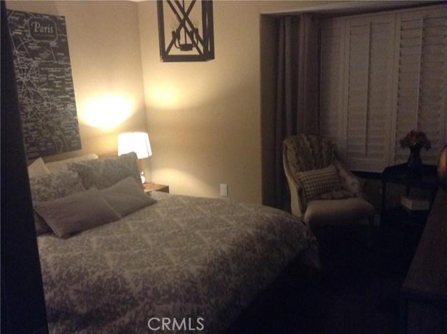 13248 Sea Gull Drive Victorville, CA 92395 - MLS #: WS17207713