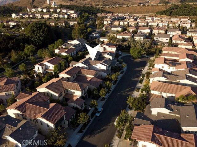 83 Cunningham, Irvine, CA 92618 Photo 6