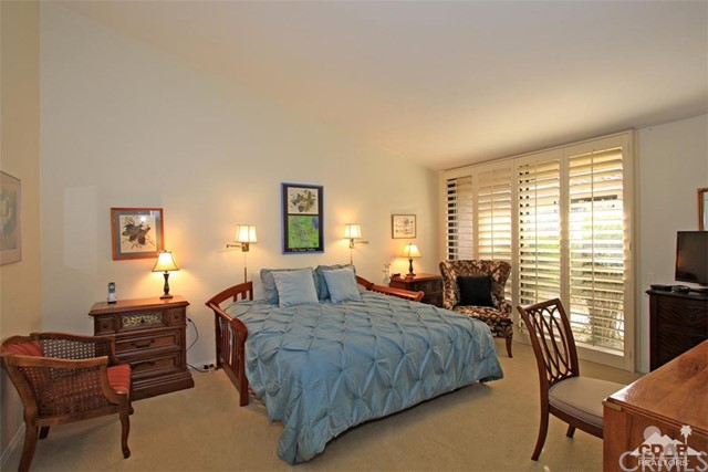 45878 Algonquin Circle, Indian Wells CA: http://media.crmls.org/medias/d7933d99-aa49-42b9-82d9-2de651434652.jpg