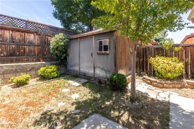 2774 Stonebrook Circle, Paso Robles CA: http://media.crmls.org/medias/d79408c1-f512-4be5-a3a3-8d59f436ea5d.jpg
