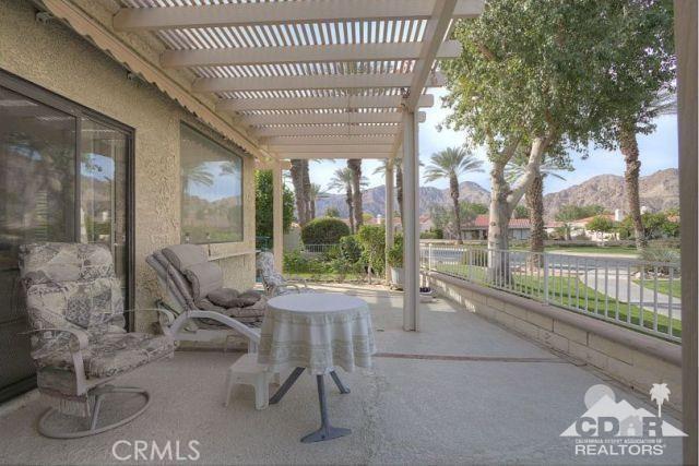 48147 Calle Seranas La Quinta, CA 92253 - MLS #: 218002878DA