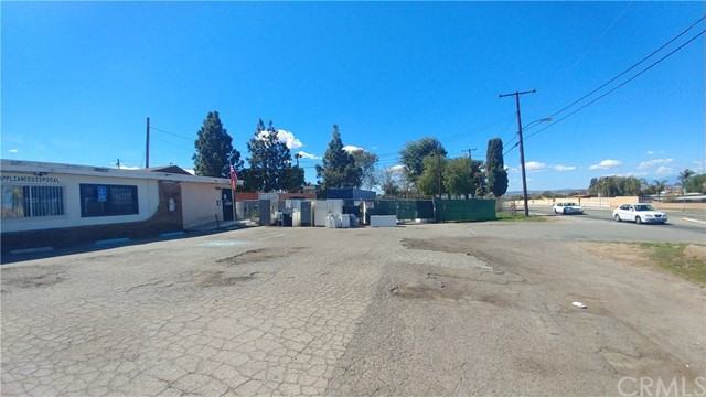 110 North Drive Norco, CA 92860 - MLS #: IG18050271