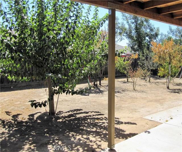 4530 E Edna Avenue Fresno, CA 93725 - MLS #: CV18215070