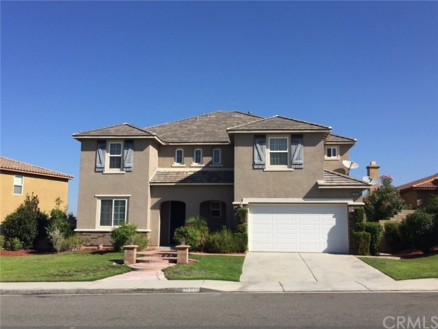 Property for sale at 16034 Skyridge Drive, Riverside,  CA 92503