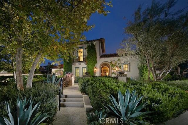 38 Pr Grass, Irvine, CA, 92603