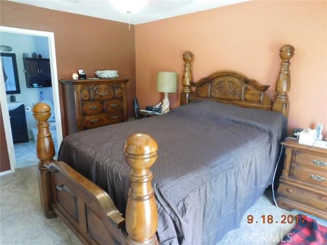 3061 Marie Court Merced, CA 95340 - MLS #: MC17213779