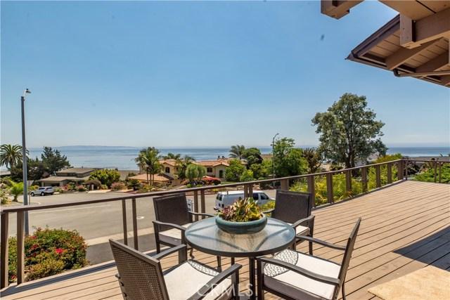 420 El Portal Drive, Pismo Beach, CA 93449