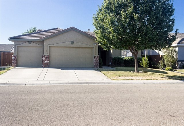 682 Franklin Drive, Williams, CA 95987