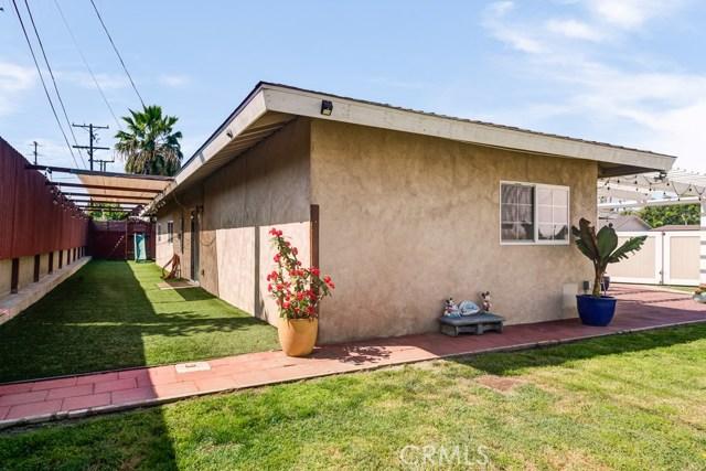 1016 N Paradise Pl, Anaheim, CA 92806 Photo 25