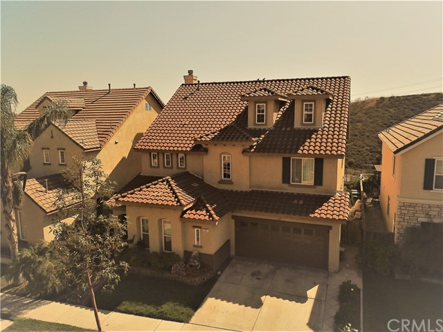 31 Goldbriar Way Mission Viejo, CA 92692 - MLS #: OC18097790