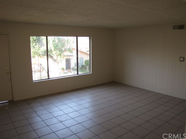 904 E Balsam Av, Anaheim, CA 92805 Photo 11
