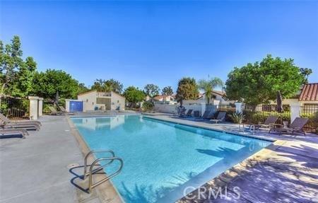 8 Navarre, Irvine, CA 92612 Photo 31