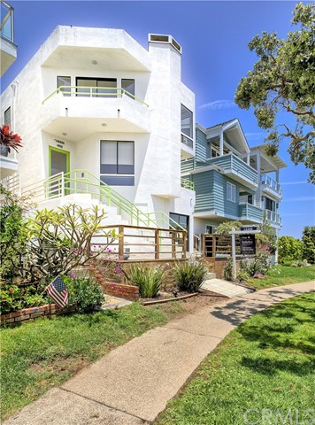 469 26th St, Manhattan Beach, CA 90266 photo 37