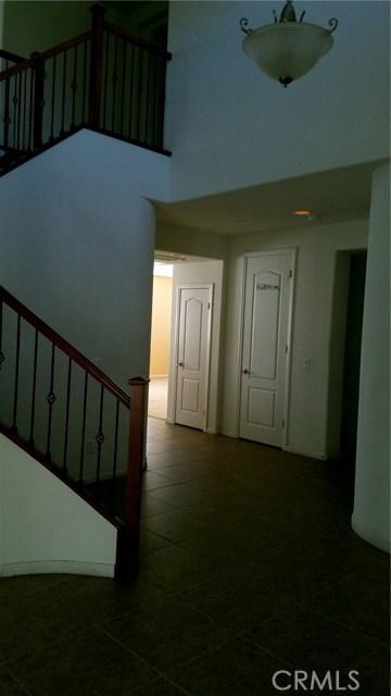 5643 Stoneview Road, Rancho Cucamonga CA: http://media.crmls.org/medias/d7a336b8-2aea-4c9d-a0dd-7b5cbc6764d5.jpg