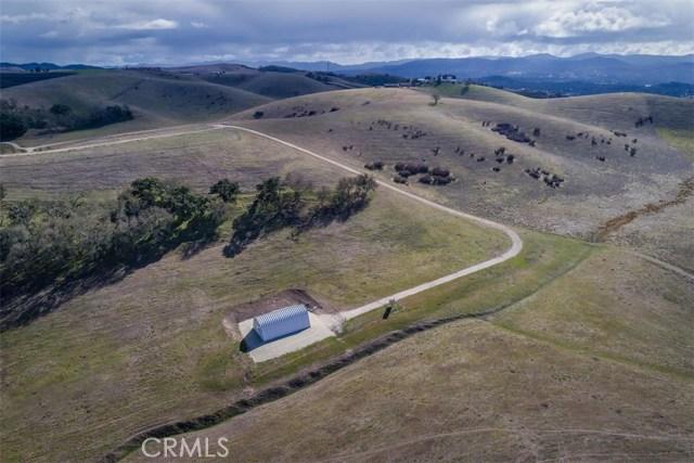 2750 Raptor Ridge Trail Templeton, CA 93465 - MLS #: NS18034766