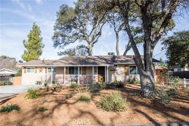 Property for sale at 8809 Atascadero Avenue, Atascadero,  CA 93422