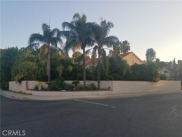 7428 Jason Avenue West Hills, CA 91307 - MLS #: PW17185031