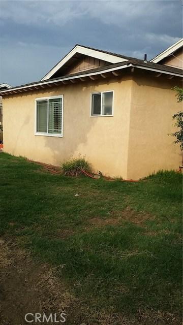9203 Mandale Street Bellflower, CA 90706 - MLS #: DW17204274