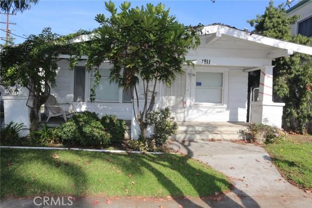 500 Rose Av, Long Beach, CA 90802 Photo 31