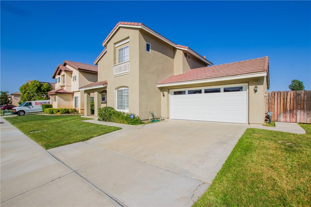 44900 Muirfield Drive, Temecula, CA 92592, photo 2