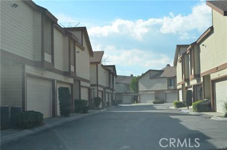 Photo of 8939 Gallatin Road #87, Pico Rivera, CA 90660