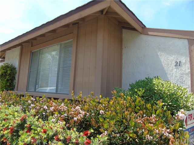 21 Orchard, Irvine, CA 92618 Photo 1