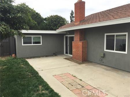 14332 Hamlet Lane Tustin, CA 92780 - MLS #: OC18163448