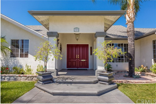 Photo of 205 E Madison Avenue, Placentia, CA 92870