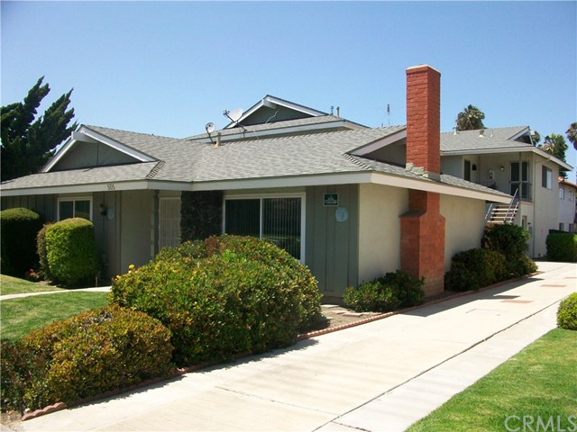 505 Sunflower Avenue, Santa Ana, CA, 92707