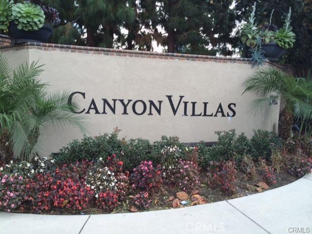 23412 Pacific Park Drive Unit 31B Aliso Viejo, CA 92656 - MLS #: OC18182751