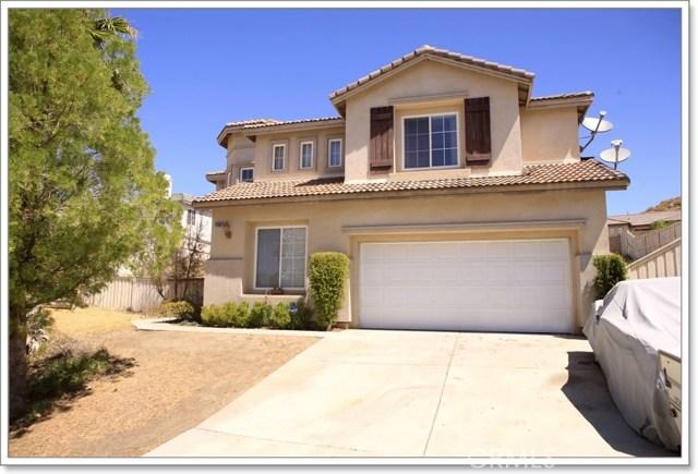 31560 Stoney Creek Drive, Corona, CA 92532