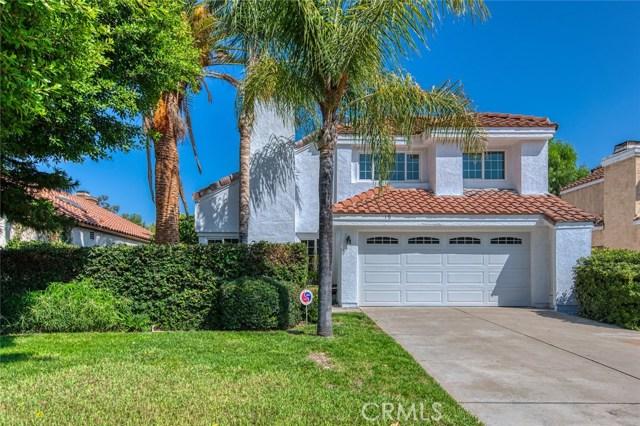 19 Rolling Ridge Drive, Pomona, California 91766, 3 Bedrooms Bedrooms, ,2 BathroomsBathrooms,Residential Purchase,For Sale,Rolling Ridge,PF20214662