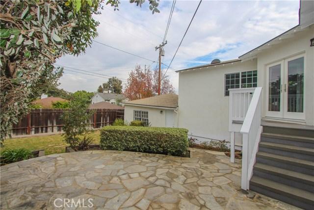 4311 E Elko St, Long Beach, CA 90814 Photo 17