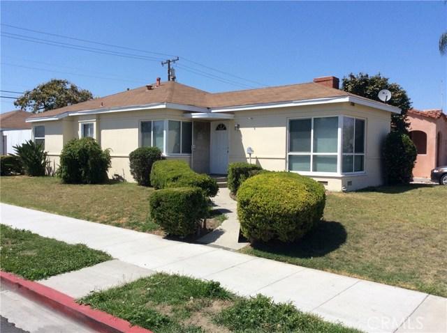 5601 Lime Av, Long Beach, CA 90805 Photo 0