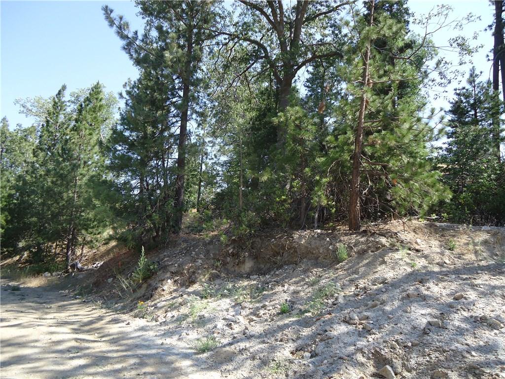 0 N North bay/Hwy 173 Lake Arrowhead, CA 00000 - MLS #: EV14077639