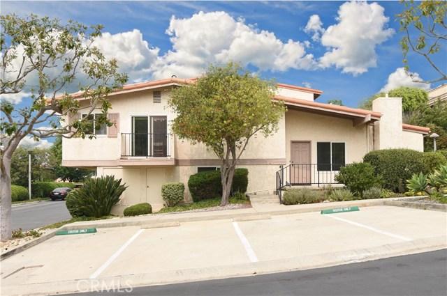 Photo of 28410 Ridgecroft Court, Rancho Palos Verdes, CA 90275