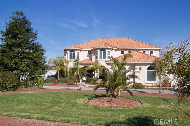 11027 N Stanford Avenue, Clovis, CA 93619