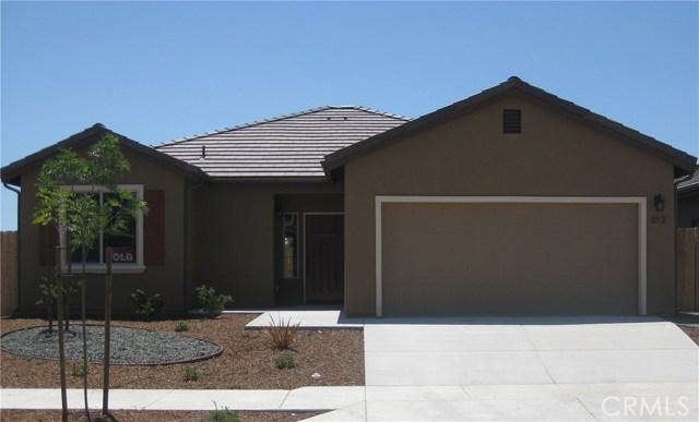 Property for sale at 893 Rio Mesa Circle, San Miguel,  CA 93451