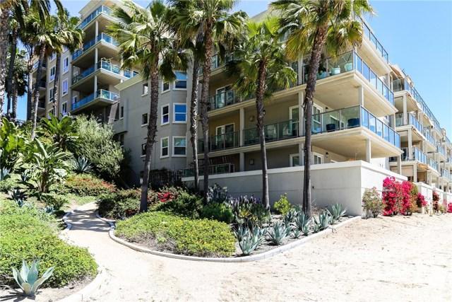 1000 E. Ocean, Long Beach, California 90802, 3 Bedrooms Bedrooms, ,2 BathroomsBathrooms,Condominium,For Sale,E. Ocean,OC20073929
