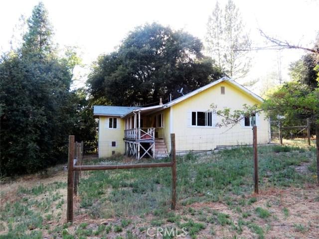 4836 Whitmore Drive, Mariposa, CA, 95338