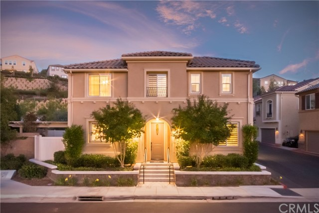Detail Gallery Image 1 of 35 For 21062 Blossom Way, Diamond Bar,  CA 91765 - 4 Beds | 2 Baths
