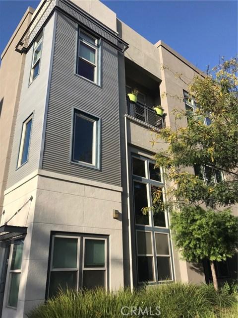 211 Bush Street, Santa Ana, CA, 92701