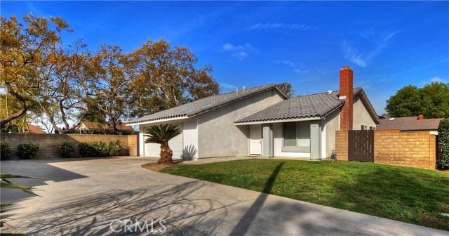 3842 Faulkner Ct, Irvine, CA 92606 Photo 2