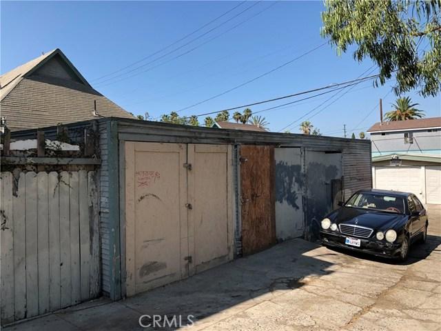 1247 N Loma Vista Drive, Long Beach CA: http://media.crmls.org/medias/d7b19413-6425-45ce-9c5f-43731ec32ca8.jpg